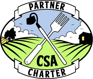 charter-logo-color-300x255